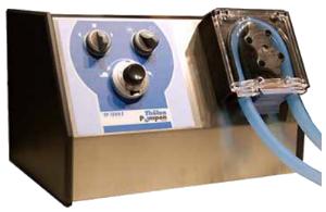 tp4000e–econm-version