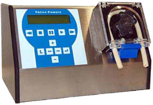 tp4000v—full-version