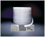 Шланги TYGON ® 3350 TUBING (силикон)