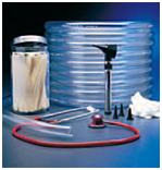 Трубка TYGON ® S-50-HL TUBING