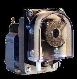 TP 3005