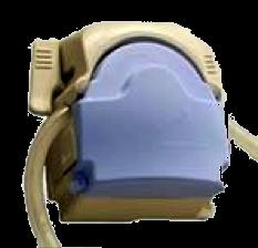 TP1000 E-shema