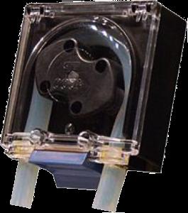 TP4000 V-inside