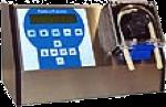 TP 4000V