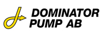 Dominator Pump