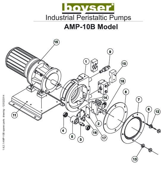 amp-10B-razobran