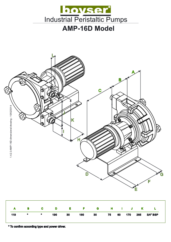 amp-16D-size