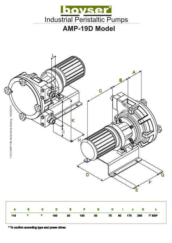 amp-19D-size