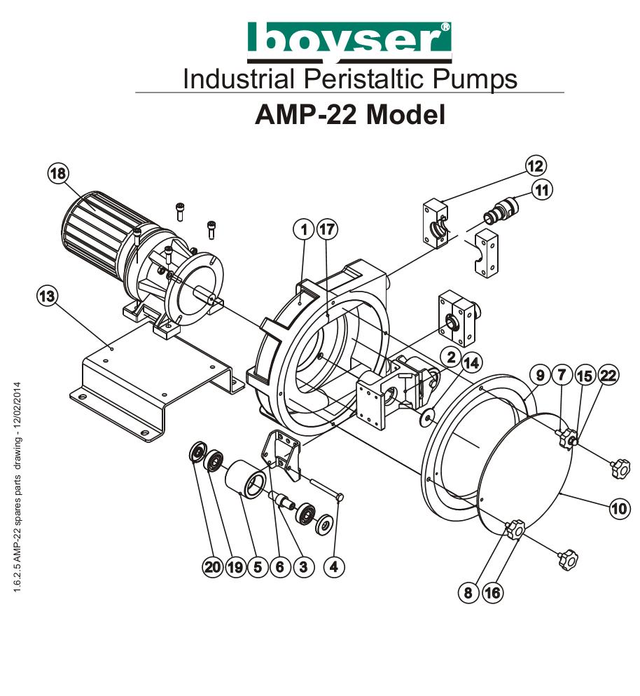 amp-22-razobran
