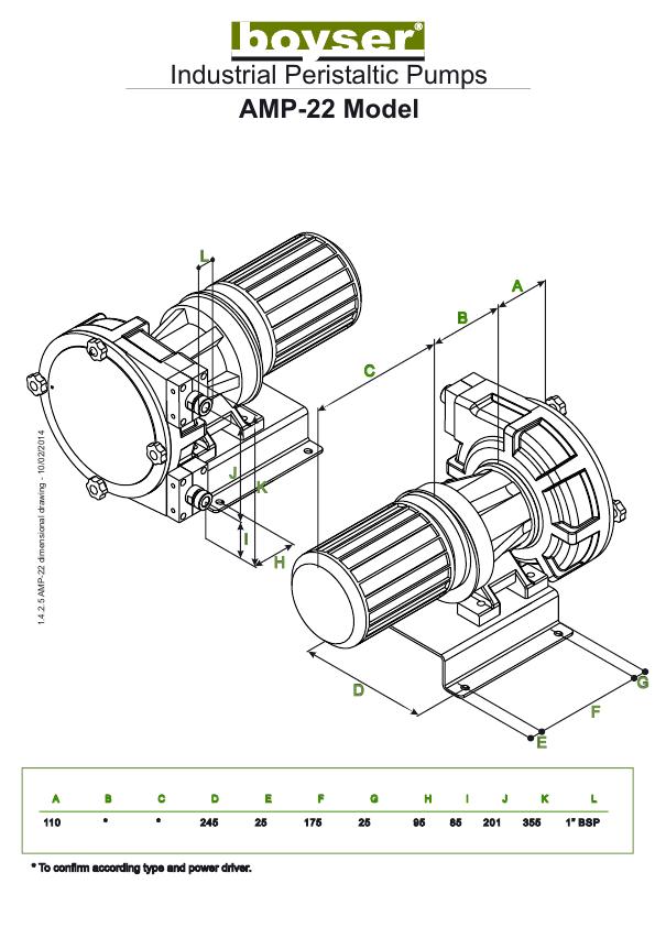 amp-22-size