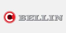 BELLIN_logo_site