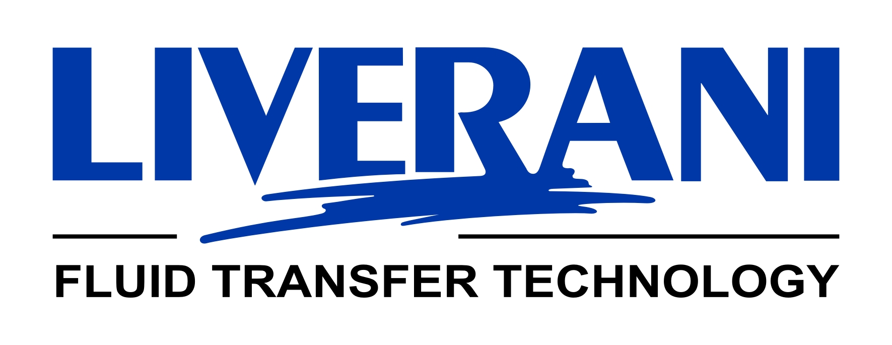 LIVERANI Logo