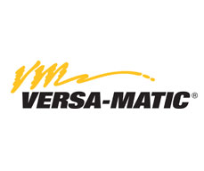 RTEmagicC_Versamatic_Logo_229x192_03.jpg