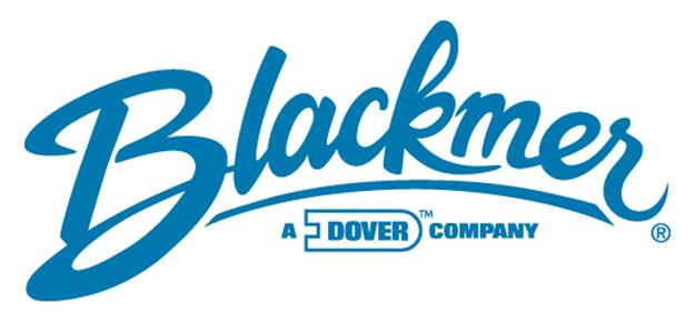 blackmer_logo
