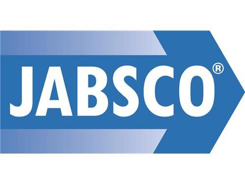 jabsco_logo1