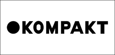 kompakt-logo