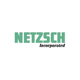 netzsch-1-logo-primary