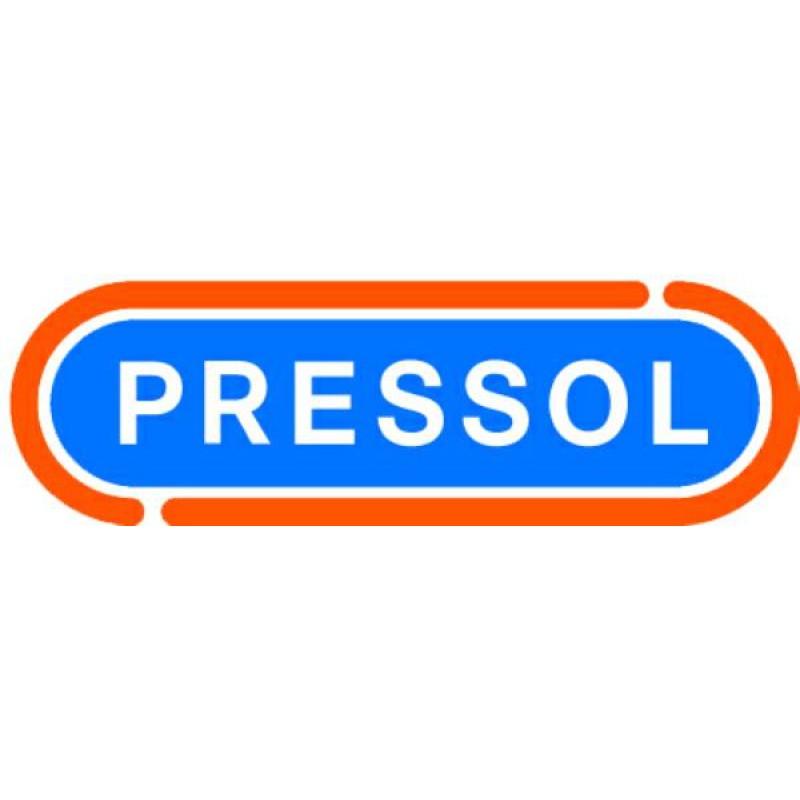 pressol-logo