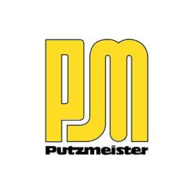 putzmeister-1-logo-primary