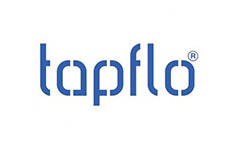 tapflo_logo