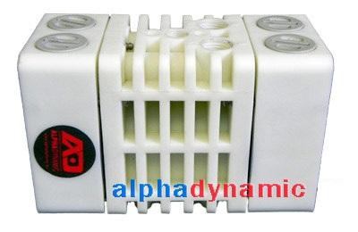 Мембранный насос Boxer ADB005 Midgetbox