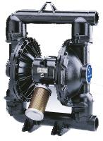 Husky 2150 iron