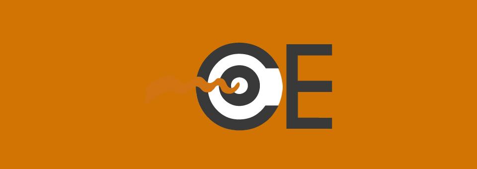 CE_pumpe_logo3