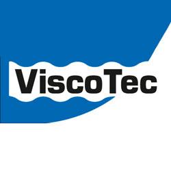 viscotec-3d-printing