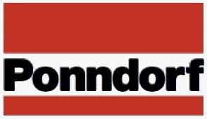 pondorf
