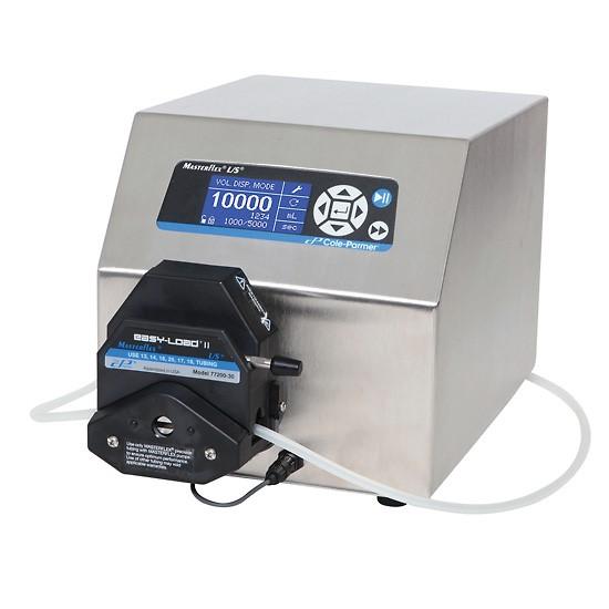 masterflex-masterflex-l-s-pump-systems-with-masterflexlive-72583